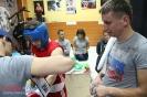 Открытый ринг Ударник Электрозаводская 10 сентября 2016_18