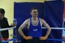 Открытый ринг Ударник Электрозаводская 10 сентября 2016_34