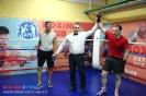 Открытый ринг Ударник Электрозаводская 10 сентября 2016_41