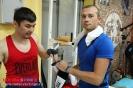 Открытый ринг Ударник Электрозаводская 10 сентября 2016_4