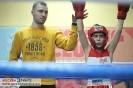 12 марта 2017.Ударник Электрозаводская Открытый ринг по боксу_102