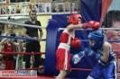 12 марта 2017.Ударник Электрозаводская Открытый ринг по боксу_103