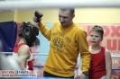 12 марта 2017.Ударник Электрозаводская Открытый ринг по боксу_104