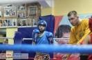12 марта 2017.Ударник Электрозаводская Открытый ринг по боксу_105