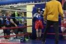 12 марта 2017.Ударник Электрозаводская Открытый ринг по боксу_112