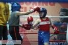 12 марта 2017.Ударник Электрозаводская Открытый ринг по боксу_117