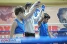12 марта 2017.Ударник Электрозаводская Открытый ринг по боксу_11