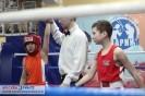 12 марта 2017.Ударник Электрозаводская Открытый ринг по боксу_123