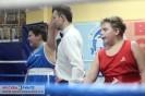 12 марта 2017.Ударник Электрозаводская Открытый ринг по боксу_125