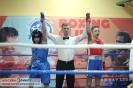 12 марта 2017.Ударник Электрозаводская Открытый ринг по боксу_129