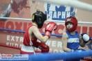 12 марта 2017.Ударник Электрозаводская Открытый ринг по боксу_130