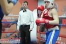 12 марта 2017.Ударник Электрозаводская Открытый ринг по боксу_136