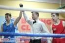 12 марта 2017.Ударник Электрозаводская Открытый ринг по боксу_140