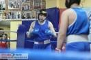 12 марта 2017.Ударник Электрозаводская Открытый ринг по боксу_141