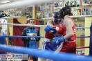 12 марта 2017.Ударник Электрозаводская Открытый ринг по боксу_143