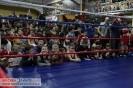 12 марта 2017.Ударник Электрозаводская Открытый ринг по боксу_16