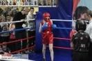 12 марта 2017.Ударник Электрозаводская Открытый ринг по боксу_27