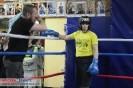 12 марта 2017.Ударник Электрозаводская Открытый ринг по боксу_34