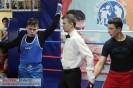 12 марта 2017.Ударник Электрозаводская Открытый ринг по боксу_43