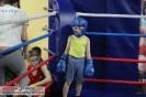 12 марта 2017.Ударник Электрозаводская Открытый ринг по боксу_47