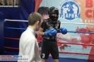 12 марта 2017.Ударник Электрозаводская Открытый ринг по боксу_49