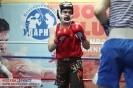 12 марта 2017.Ударник Электрозаводская Открытый ринг по боксу_53