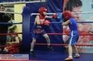 12 марта 2017.Ударник Электрозаводская Открытый ринг по боксу_64