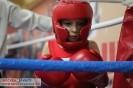 12 марта 2017.Ударник Электрозаводская Открытый ринг по боксу_66