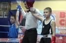 12 марта 2017.Ударник Электрозаводская Открытый ринг по боксу_75