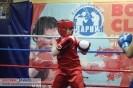12 марта 2017.Ударник Электрозаводская Открытый ринг по боксу_76