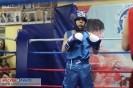 12 марта 2017.Ударник Электрозаводская Открытый ринг по боксу_78