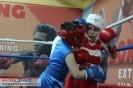 12 марта 2017.Ударник Электрозаводская Открытый ринг по боксу_86