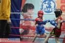 12 марта 2017.Ударник Электрозаводская Открытый ринг по боксу_97