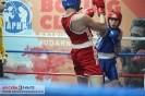 12 марта 2017.Ударник Электрозаводская Открытый ринг по боксу_99