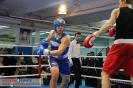 Открытый ринг по боксу в БК Ударник Кожуховская 18 февраля 2017_13