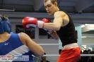 Открытый ринг по боксу в БК Ударник Кожуховская 18 февраля 2017_14