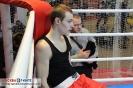 Открытый ринг по боксу в БК Ударник Кожуховская 18 февраля 2017_15