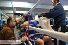 Открытый ринг по боксу в БК Ударник Кожуховская 18 февраля 2017_16