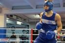 Открытый ринг по боксу в БК Ударник Кожуховская 18 февраля 2017_17