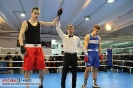 Открытый ринг по боксу в БК Ударник Кожуховская 18 февраля 2017_18