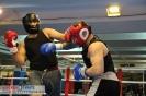 Открытый ринг по боксу в БК Ударник Кожуховская 18 февраля 2017_19