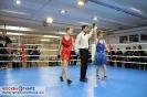 Открытый ринг по боксу в БК Ударник Кожуховская 18 февраля 2017_1