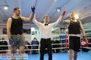 Открытый ринг по боксу в БК Ударник Кожуховская 18 февраля 2017_20