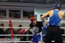 Открытый ринг по боксу в БК Ударник Кожуховская 18 февраля 2017_21