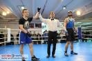 Открытый ринг по боксу в БК Ударник Кожуховская 18 февраля 2017_24