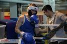 Открытый ринг по боксу в БК Ударник Кожуховская 18 февраля 2017_25