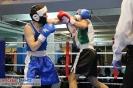 Открытый ринг по боксу в БК Ударник Кожуховская 18 февраля 2017_26