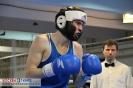 Открытый ринг по боксу в БК Ударник Кожуховская 18 февраля 2017_27