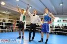 Открытый ринг по боксу в БК Ударник Кожуховская 18 февраля 2017_28