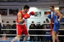 Открытый ринг по боксу в БК Ударник Кожуховская 18 февраля 2017_29